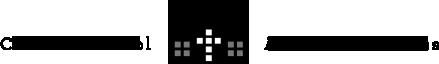 csag_logo